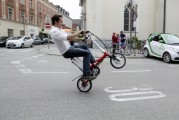 city-jumper-1-mobilittstag-wels-2014-27