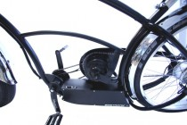 chopperbike-detail_3