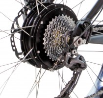 fat-bike-web-06